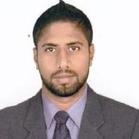 Arul Pathinathan