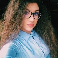 Andreea Demir