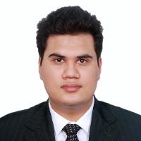 Syed Mohammed Sayem Ullah
