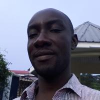 Clifford Kumi