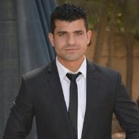 Mostafa Shams