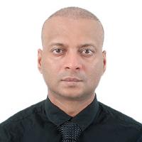 Malik Zafar