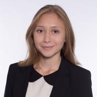 Tetiana Mikhieieva