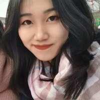 Vicky Wei Wu