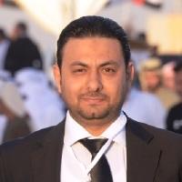 Ahmed Gamal El Din
