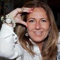 Sandra Neves