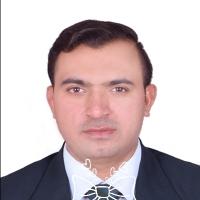 Rizwan Shaukat