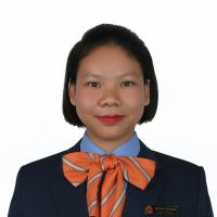 Indriani Kurniawan