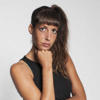 Lisa Del Giorgio