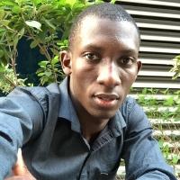 Kenneth Ssembatya