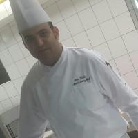 Anas Khaled