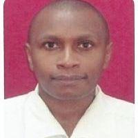 George Kariuki