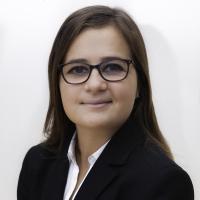 Solène Soulhiard