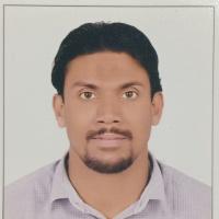 Mohammad Shereef