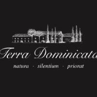 Hotel Terra Dominicata - Hotel & Winery