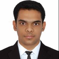 Ajesh Kumar