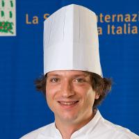 Massimo Tiribocchi