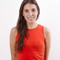 Sara Martínez Wilhelm