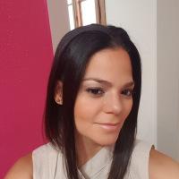 Maria Gabriela Gonzalez Torrealba