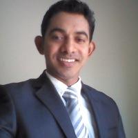 Abdul azeez Karimbalnkunnath