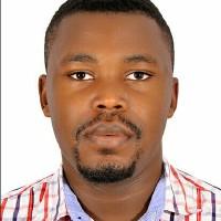 Joseph Kasaanya
