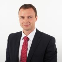 Alexander Zhaunerka