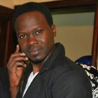 Muhammad Muyanja