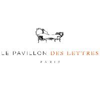 Le Pavillon des lettres