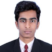 Bharath Chandran