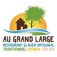 Restaurant Au Grand Large