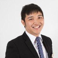 Aaron Zhou