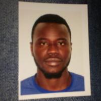 Lassana Diallo