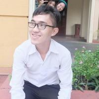 Huynh Nguyen