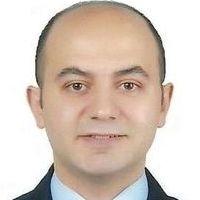 Mohamed Mohsen Elfil