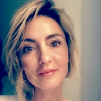 Charlotte Sineau
