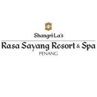 Shangri-La Rasa Sayang Resort & Spa Penang