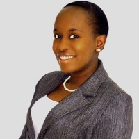 Veronica Wanjiru