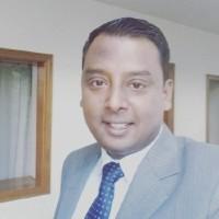 Tanvir Akhtar