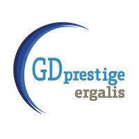 GD Prestige Groupe Ergalis