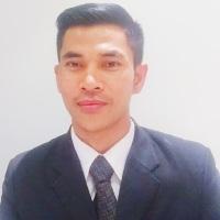 Rathanon Chairam
