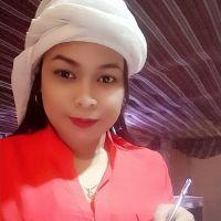 Anna Marie Songsong