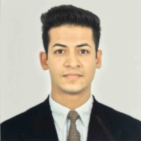 Ankit Bhardwaj