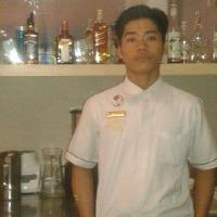 Tito Aji lesmana