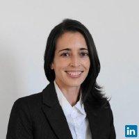 Maria Sanchez Navarro