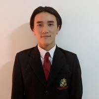 Karma Zigdrel Wangchuk