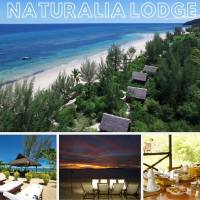 Naturalia Lodge