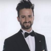 Valentino Botta