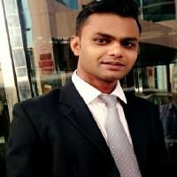 Mukhesh Kumar Yadav