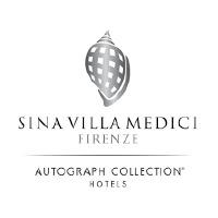Sina Villa Medici - Autograph Collection