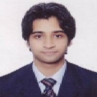 Ahmad Umair Arif